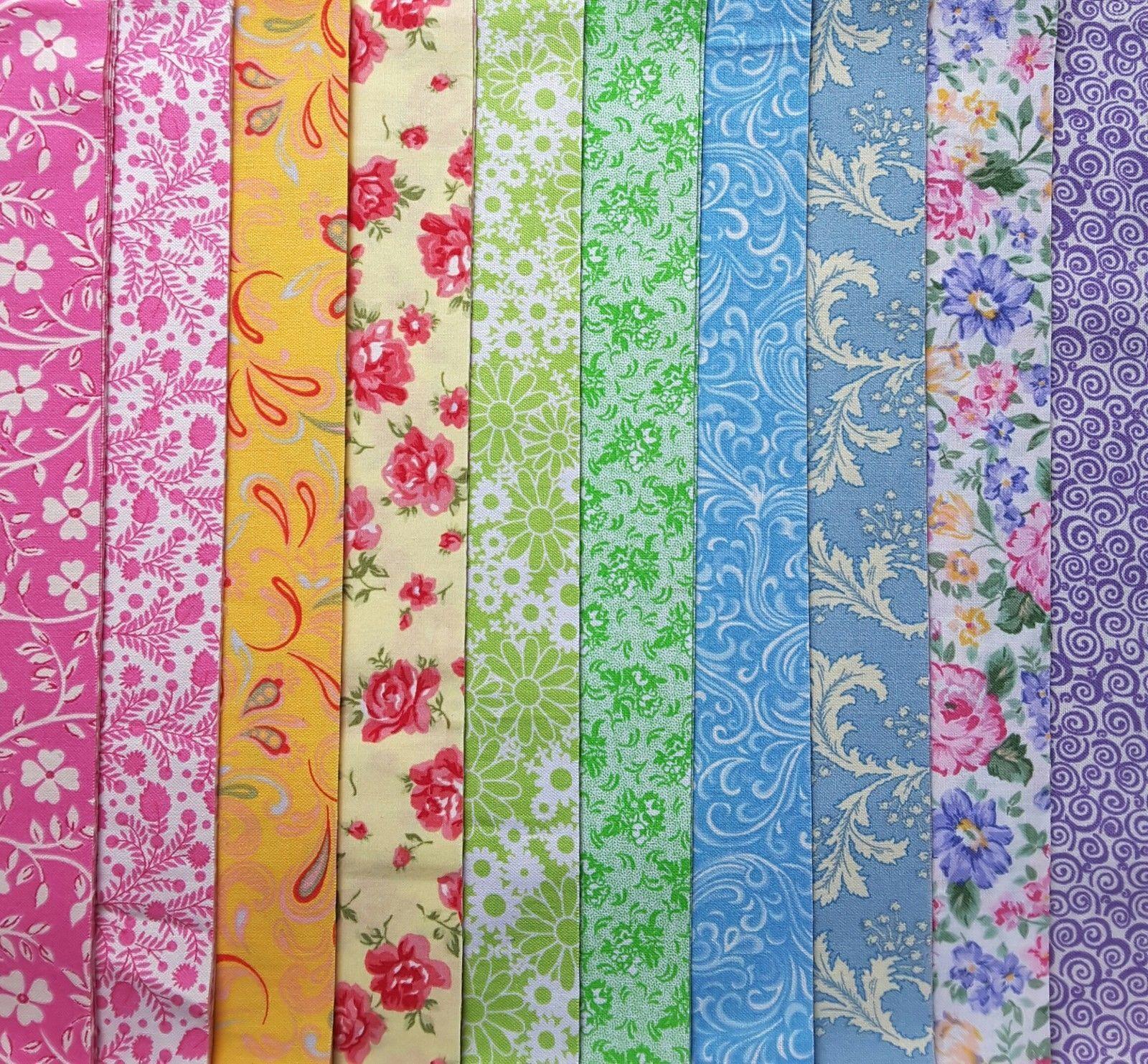 fabrics4sewing