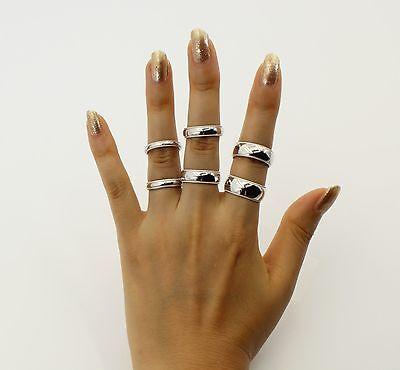 14K Solid Real White Gold Comfort Classic Milgrain Wedding Band Ring Men & Women (Classic Milgrain Wedding Band)