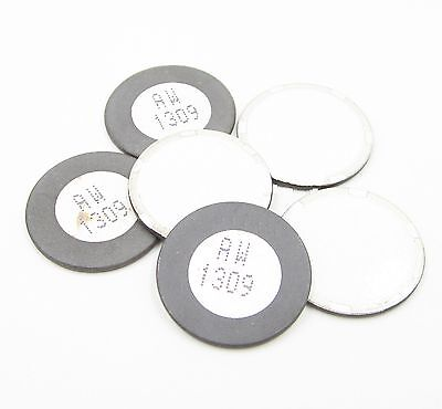 20mm Ultrasonic Mist Maker Fogger Ceramics Discs For Humidifier Accessorie