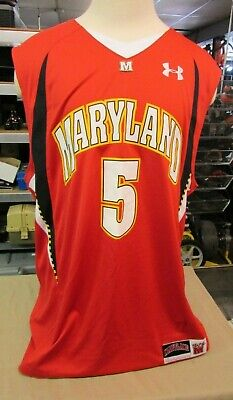 838a9a59bafb maryland basketball jersey for sale Grand Prairie