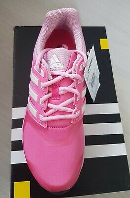 Adidas questar Elite Womens Running Trainers Size Uk 6.5