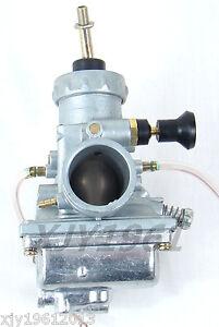 Carb Yamaha DT175 DT 175 Enduro Carburetor VM24