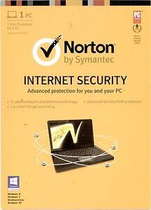 Norton-Internet-Security-2013-Retail-1-PC-1-Year-w-AntiVirus-Symantec