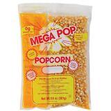 Gold Medal Mega Pop Popcorn Kit (8 Oz. Kit, 24 Ct.) Free Shipping!