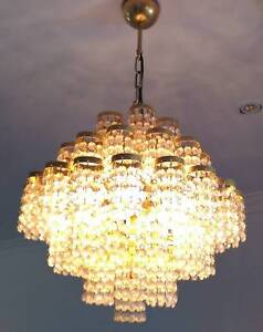 lighting chandeliers in victoria gumtree australia free local