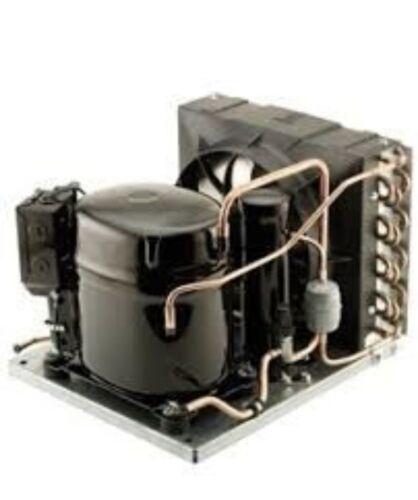 Tecumseh Celseon 1/2HP Condensing Unit AKA4457YAADA