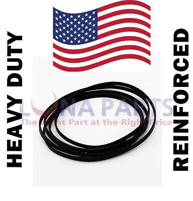 341241 Whirlpool Kenmore Dryer Belt 92
