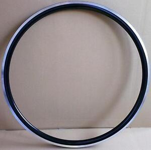 NEW-KINLIN-XC-279-XC279-alloy-700c-29er-clincher-rim-Wide-Rim