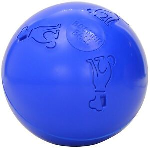 AZIENDA-of-animals-giocattolo-cane-BOOMER-BALL-6-034-15-cm-diametro-colore