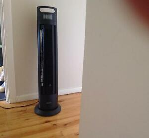 Free standing heater/cooler Seacliff Park Marion Area Preview