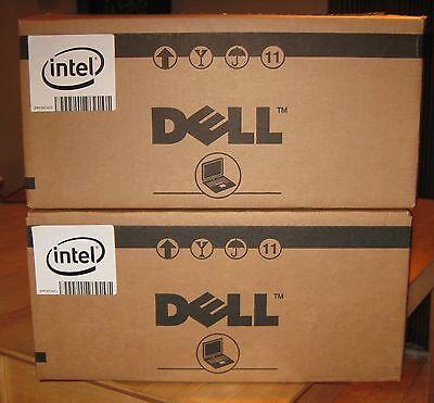 Dell Latitude e7240 Ultrabook i7-4600U 256GB SSD 8GB TOUCH FHD CMRA BKLT Win 8 for sale  Shipping to Nigeria