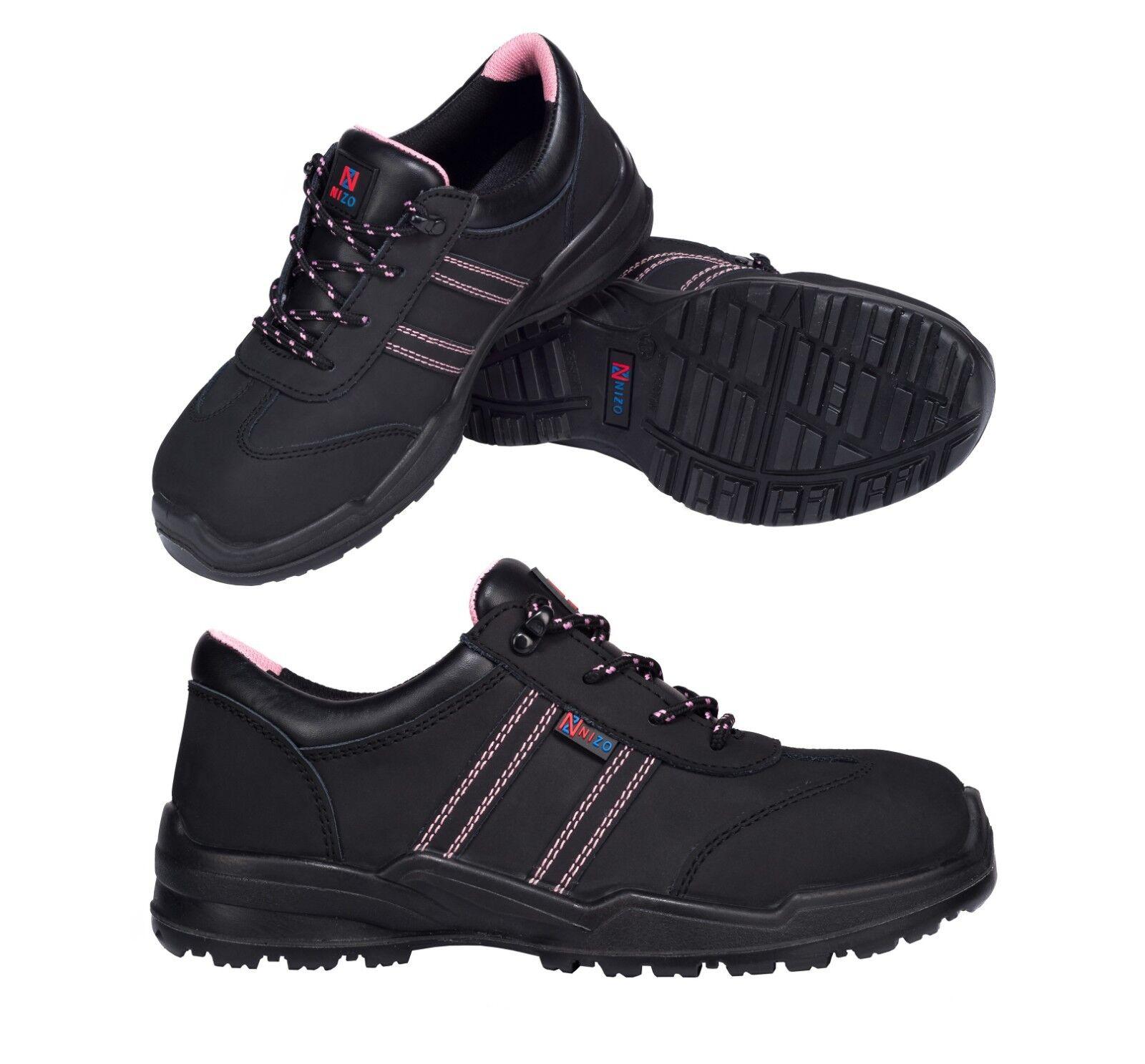 Shop Sneakers für Jungen vergleichen und bestellen
