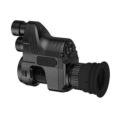 Nachtsichtgerät PARD NV007 16mm BRD Edition 2020