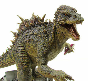 Jimmy-Flintstone-King-Gojira-Resin-Figure-Kit-Kaiju-Godzilla