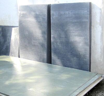 Fiberglass Panel Sheet 0.25