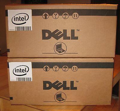 Dell Precision M7710 Laptop i7-6820HQ 512GB PCIe 500GB 16GB FHD BT CMRA TB WTY