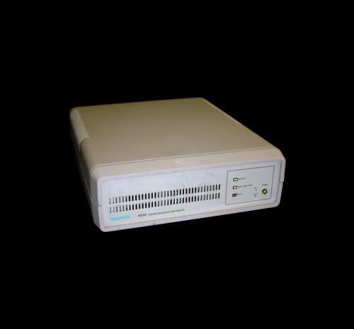 Tektronix 4510 Color Graphics Rasterizer for Tektronics 4691, 4692 Color Copiers