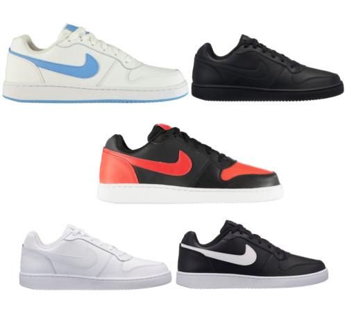 Nike Weiss Herren Sneaker – Dein Schnäppchen Portal!