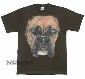 O Boxer Baba Big-Brindle-Boxer-Dog-Big-