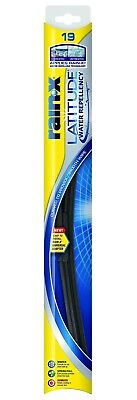 RAIN-X 5079276-2 LATITUDE WATER REPELLENCY WIPER BLADE, 19