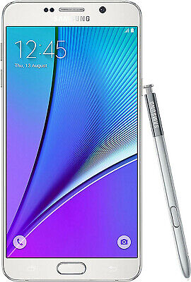 Samsung Galaxy Note5 | Unlocked, GSM Unlocked, AT&T, Verizon, T-Mobile | SM-N920