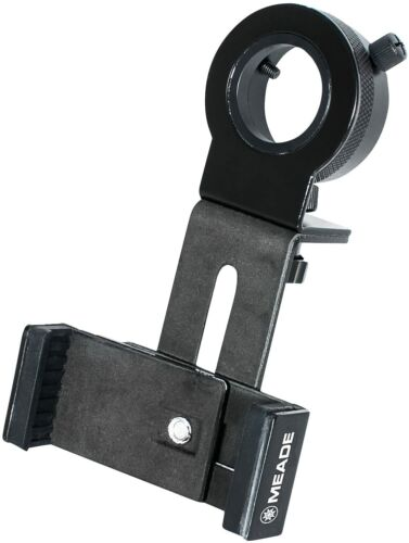 Meade Instruments Telescope Smart Phone Adapter From Japan F/S
