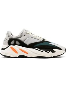 YEEZY 700 - $500 - QUICK SALE