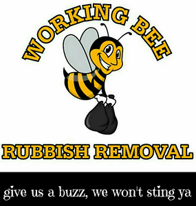 Working Bee Rubbish Removal Maroochydore Maroochydore Area Preview