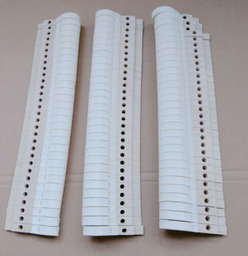 Grand Piano Hammers Set 93 PCS Japanese Felt Replacement
