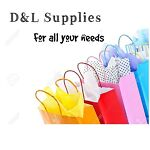 d.and.l4supplies