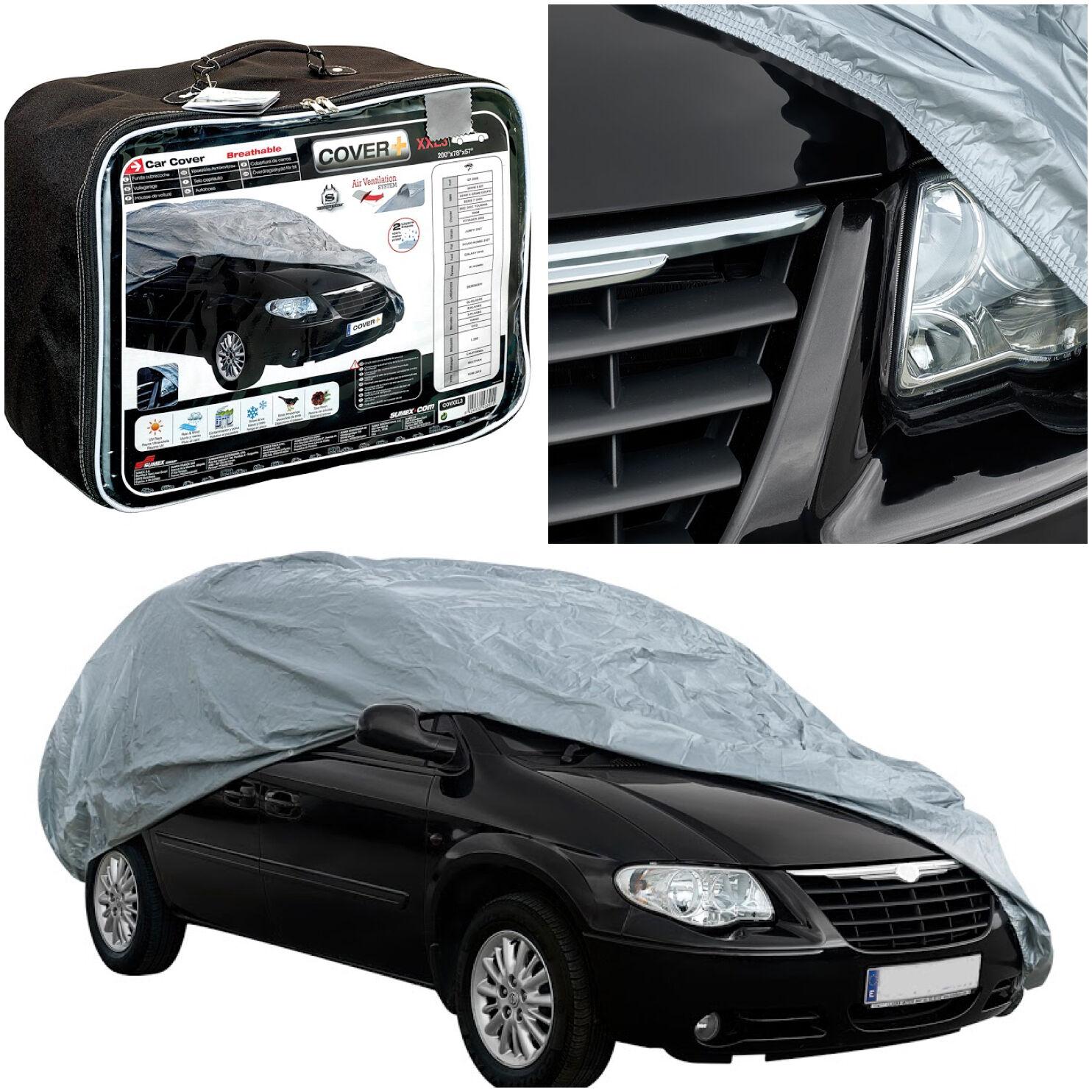 Exterior & Body Parts , Car Parts , Vehicle Parts & Accessories