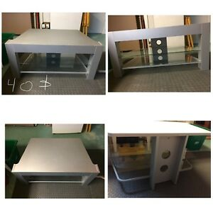 Meuble pour TV / TV stand