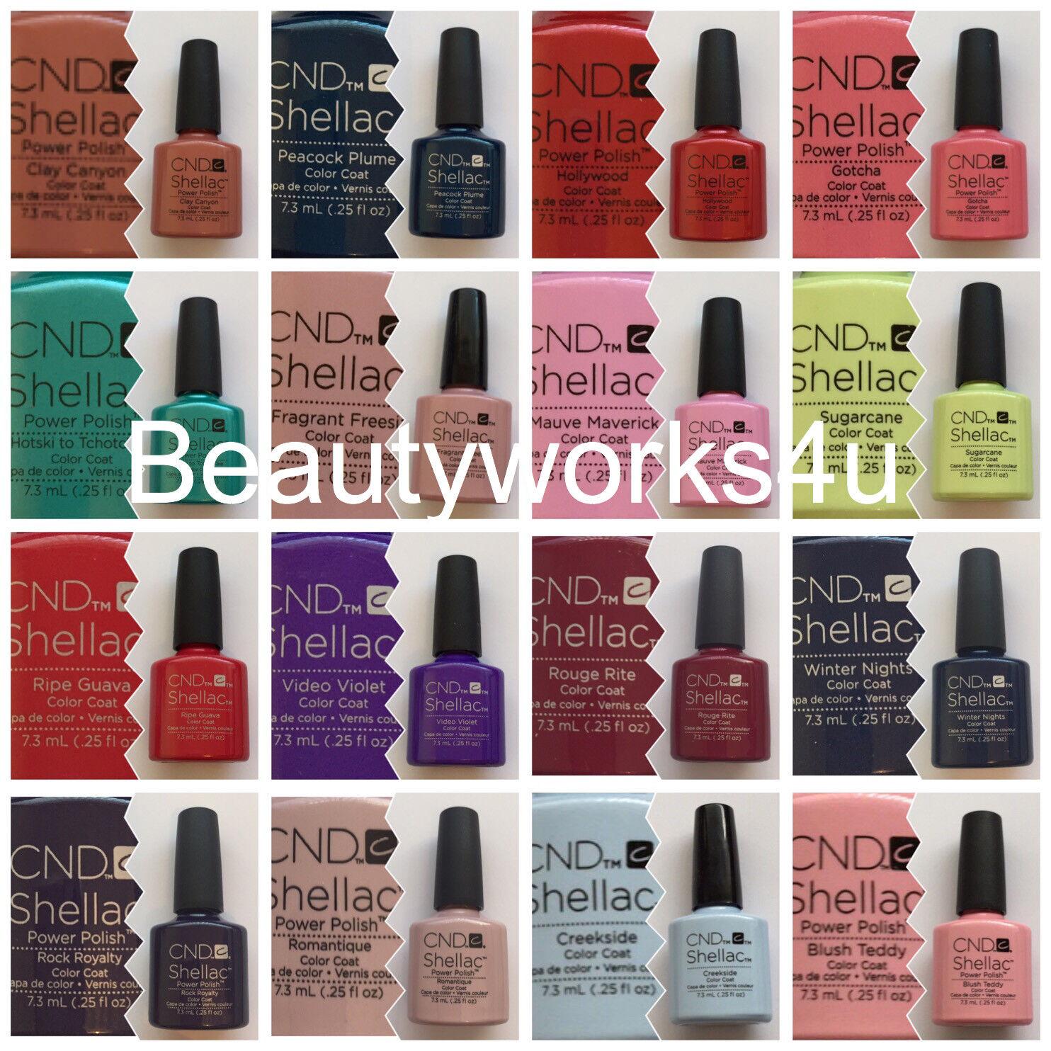 Beautyworks4u
