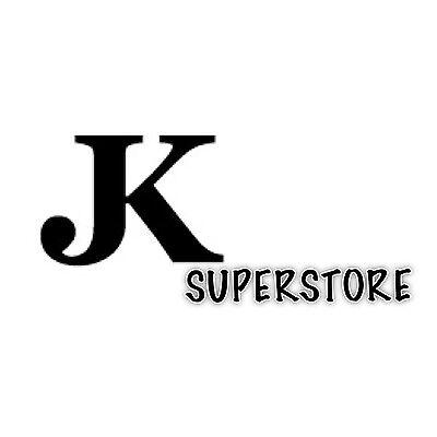 J&K Superstore0310