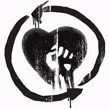 URGENT SALE - 3 X Rise Against Tickets Riverstage Brisbane Moorooka Brisbane South West Preview