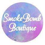 smokebombboutique