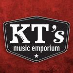 KT's Music Emporium