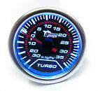Car & Truck Glow Gauges for Toyota