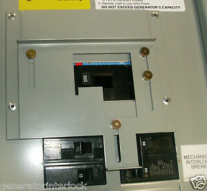 eaton 100 amp panel with 221380640146 on 221380640146 together with EatonCutler Hammer Hot Tub Pack GFCI Panel 23606067 together with 322333363034 moreover Eaton Type Qbh 30   Double Pole Circuit Breaker g1434892 additionally 125   Main Breaker Panel Wiring Diagram.