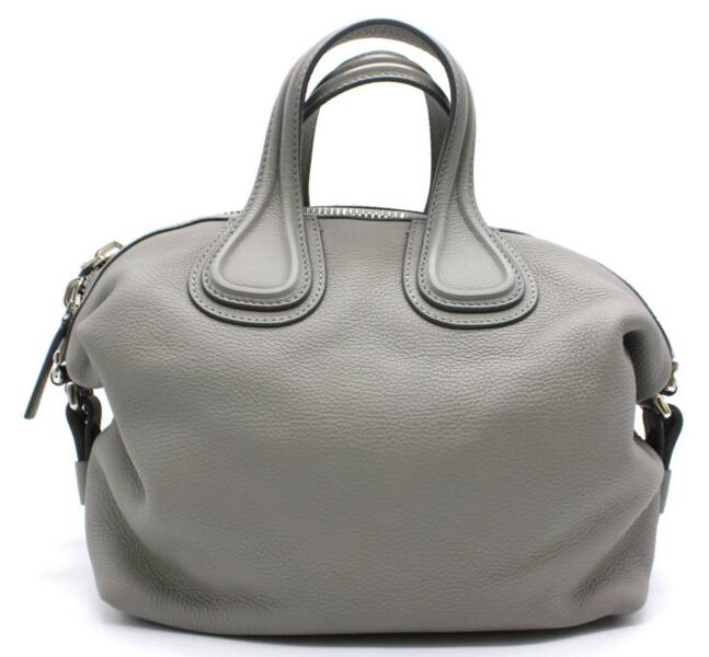 224545d3688c GIVENCHY Small Nightingale Tote Bag