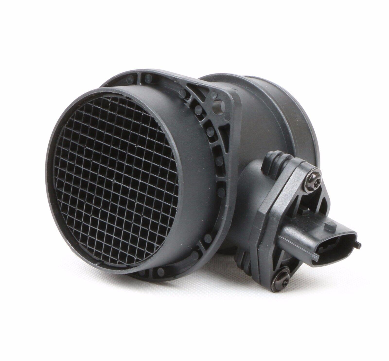Mass air flow sensor meter maf for volvo s80 c70 v50 s40 xc90 v70 0280218088