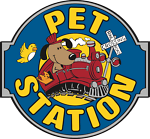 PetStation MountWaverley