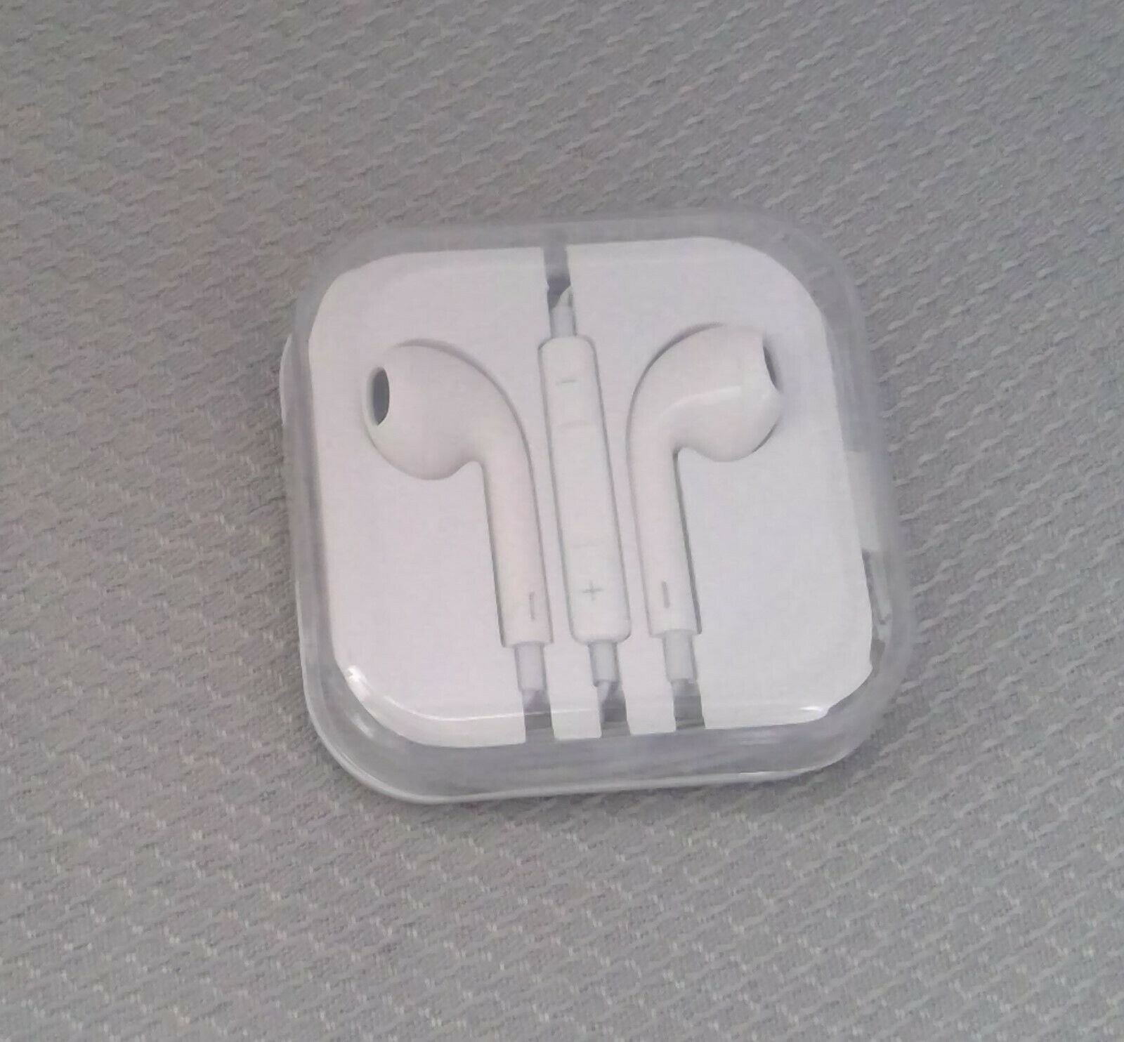 3 5mm earphones for iphone android