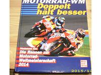 Valentino Rossi Moto Gp Vinyl Wandkunst Aufkleber Motorrad Mb1