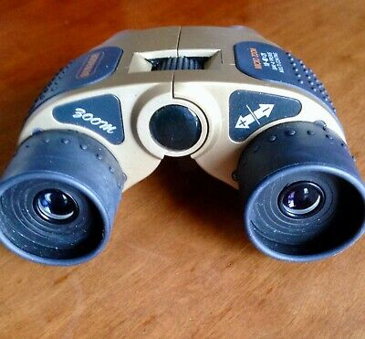 Sunagor Binoculars micro zoom 10-40 x 21
