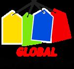 Global Buyer & Seller