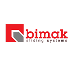 Bimak UK Limited
