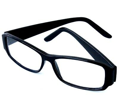 4x Lesebrille Lesebrillen Brille Lesehilfe Sehhilfe Augenoptik Brillen  4 X Optik