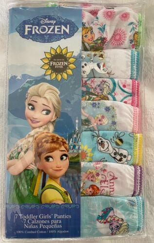 Disney Frozen Toddler Girls