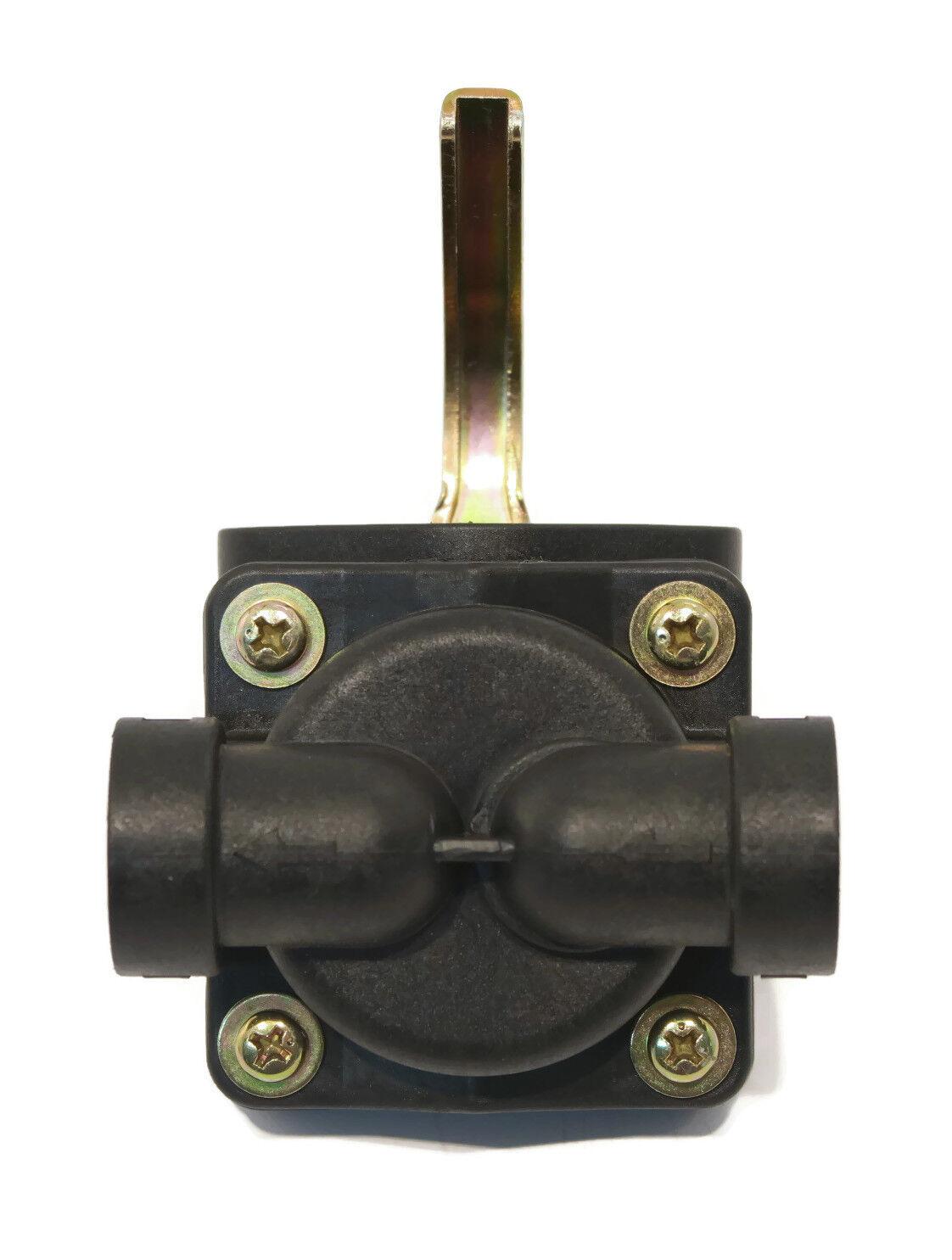 New Fuel Pump For Kohler K-series K241 K301 K321 K341